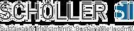 Logo_SI_4C_Claim.png