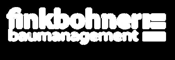 Finkbohner_Logo.png