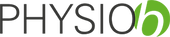 physio-b-logo.png