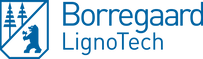 b-lignotech-blue301 [Converted].png