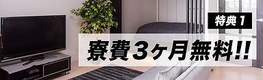 lsp_banner1.jpg