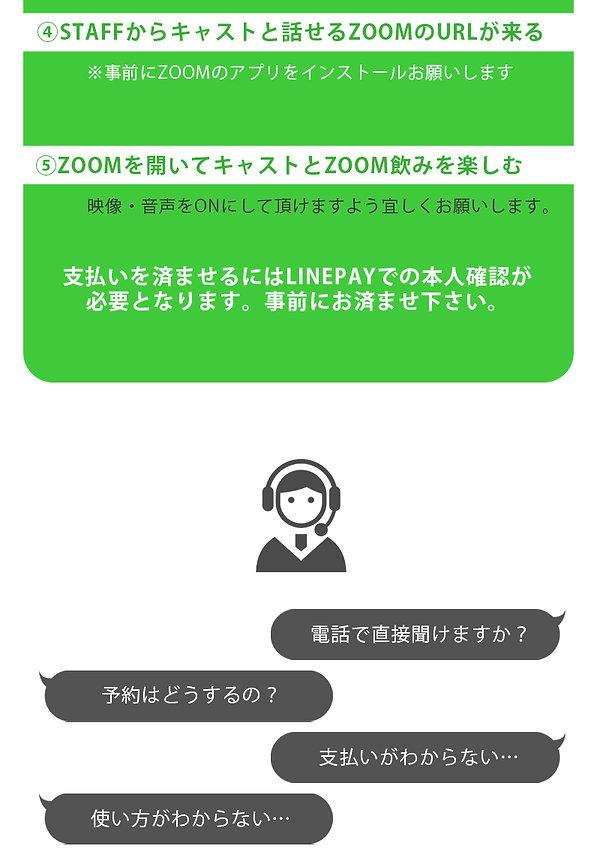 2005_zumucolle_system_10.jpg