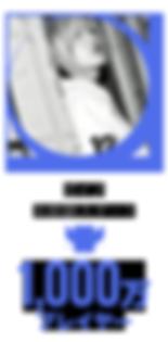raphael_rec-new2_93.png