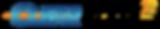 C3D-logo-350w.png