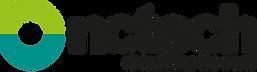 NCTech_logo_colour_black.png