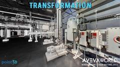 LFM TRANSFORMATION