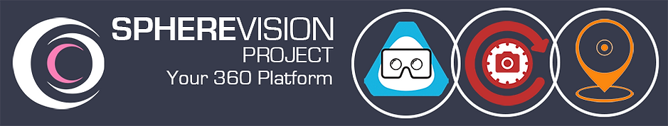 SVP Project Release.png