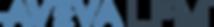 AVEVA-LFM-Logo-RGB.PNG