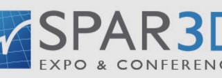SPAR3D Expo & Conference