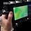 Thumbnail: DPI-8X SR Short Range Hand-held Scanner