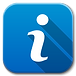 Apps-Help-Info-icon.png