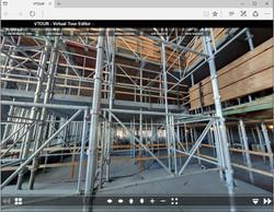Construction Site Documentation