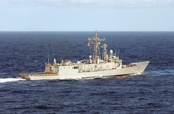 USS Roberts (FFG_58)