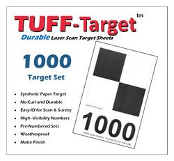 TUFF-Target