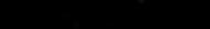 spherevision portrait2_invert_trans-t.pn