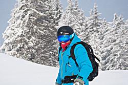 brigitta-schneiter-588341-unsplash.jpg