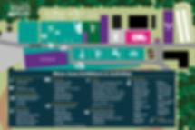 TWMOF Map Poster.jpg