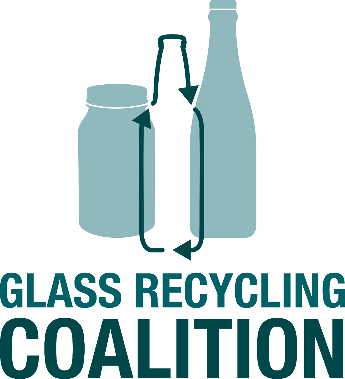 glassrecycling