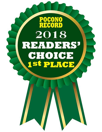 readers choice 2018 ribbon copy copy.jpg