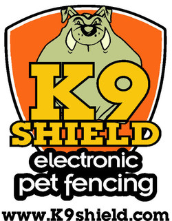 New Logo for k9 Shield Electronic Pet Fencing.jpg