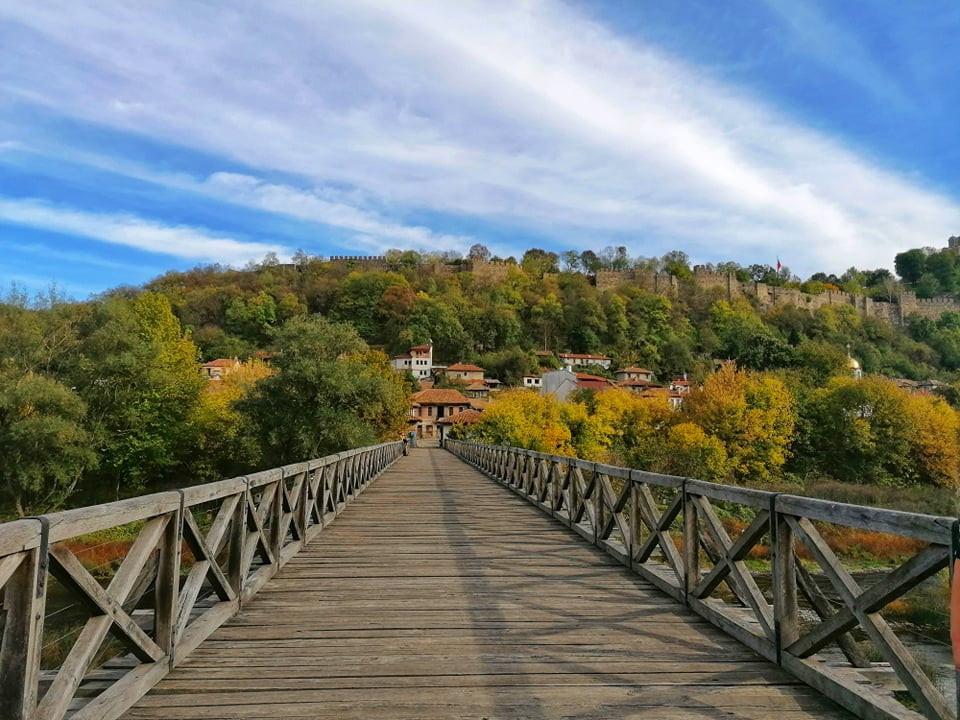Владайски мост