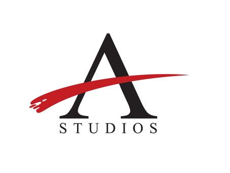 Въпроси и отговори с Artline Studios