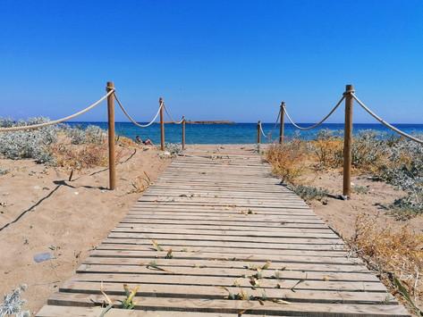 10 причини да посетите Ханя (Крит) и да се влюбите