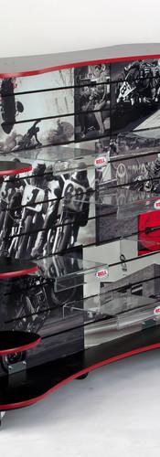 Front34nohelmetscopy.jpg