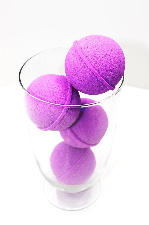 Lavender - Bath Bomb (100 pack)