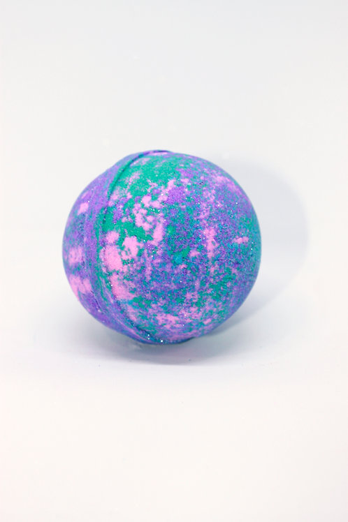 Magic Galaxy Bath Bomb (50 pack)