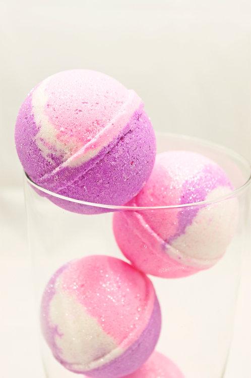 Love Spells - Bath Bomb (50 pack)