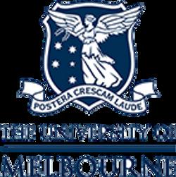 Melbourne Uni