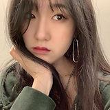 beauty_1584666017485.JPG