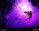 pixie dust image