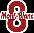 1200px-Logo_8_Mont_Blanc_2015.svg.png
