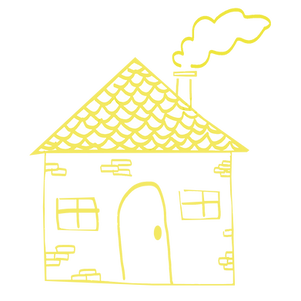 maison logo Coup de théâtre 2019.png