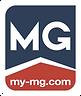 MG_CMJN_contourblanc.png