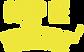 logo-jaune.png