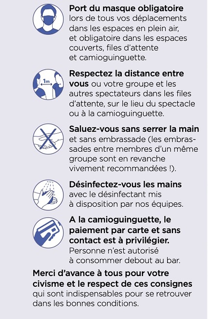 mesures_sanitaires_site.png