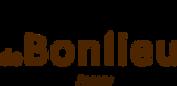 logo_hotel_bonlieu.png