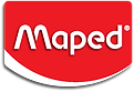 maped-01.png