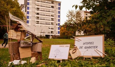 utopies_de_quartier_j1_adr2021.jpg