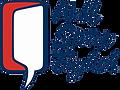 logo-wall-street-english.png