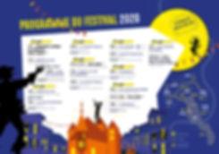 2020_coup_de_theatre_programme.jpg