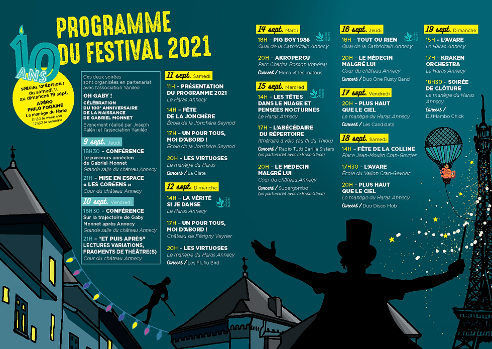 page_programme_cdt_2021-01.png
