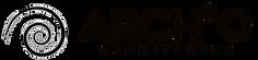 arch2o_logo.png