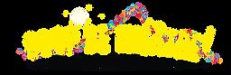 test_logo_cdt2021-02.png