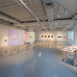 The Art Incubator 6: Residency as method