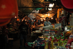 Local Food Market