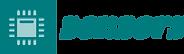 sensors-logo.png